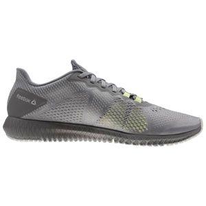 Reebok Men's Training  Flexagon Running Shoes